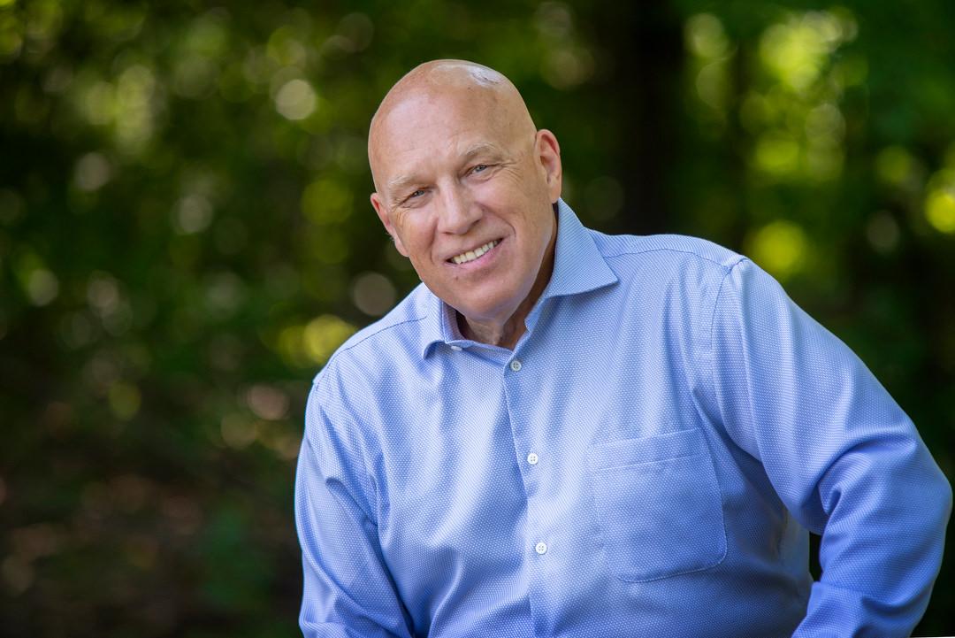 Pathway Group Welcomes Joe Hruska To The Team As Vice President, Environmental Affairs
