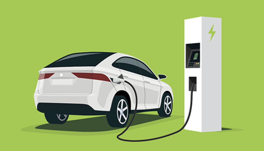 PWG Insights: A Green COVID-19 Recovery Plan – Zero Emission Vehicles